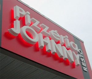 Acrylic Signs 5b7da576aae48 backlit acrylic dimensional letters storefront building sign 300x258