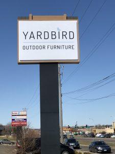 Pylon Signs Yardbird Pylon e1532099973129 225x300