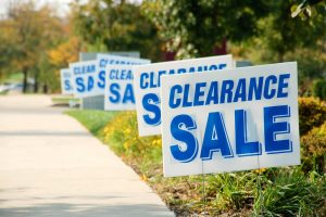 Temporary Signs yard1 300x200